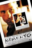 Amnesia (Memento)