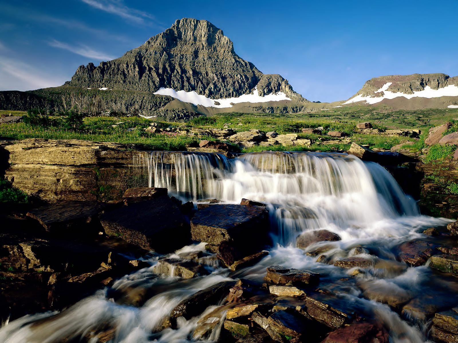 [Snow+Melt+Glacier+National+Park.jpg]