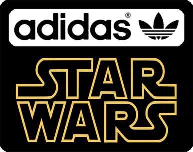 adidas-star-wars-logo_ikiev.com.ua.