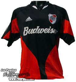 2004-camiseta-de-river-suplente-negra.jp