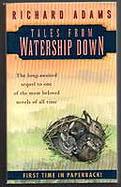 Watership Down Translations | RM.