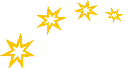 Star Clusters Clipart - Pics about space