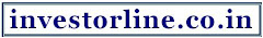 Investorline Services