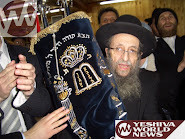 The Holy Torah says 'lo samod al dam re'echa'