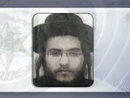 WANTED: Police seek extradition of rabbi from Canada
