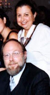 Young Israel of Scarsdale Rabbi Jacob S. Rubenstein and his wife Deborah died in a fatal fire