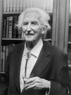 "Erik Erikson, Dr. quotes: ""Someday, maybe, there will exist a well-informed, well considered"