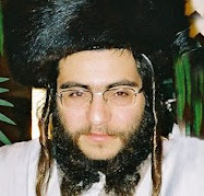Suspected Haredi child abuser Elior Chen