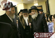 Shlomo Mandel - A monster and one of the biggests frauds in Klal Yisrael