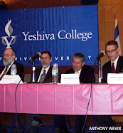 DEBATE: Arguing kosher ethics