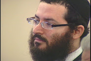 An Upstate New York rabbi is accused of molesting two boys.
