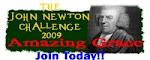 Join the John Newton Challenge!