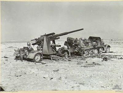 SEX AGENCY in El Alamein