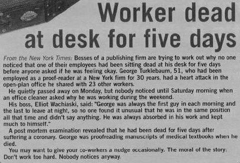 [deadworker]