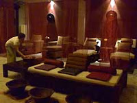 Indonesia massage and Spa: Massage and Spa in Jakarta South