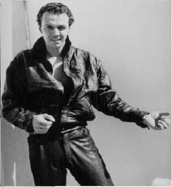Elvis Presley Berlin