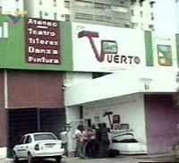 TV-PUERTO
