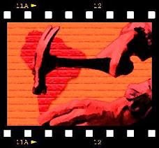 LA GRAN RED
