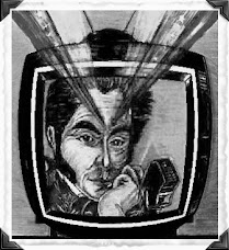 CUMANA TV ESCUELA SOCIALISTA CULTURAL ECOLOGICA