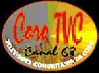 CORO TVC .CANAL 68