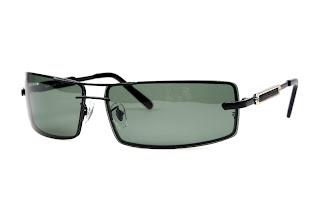 1825ceded461e ... 58 impala pictures  ray ban 3324 gunmetal frame green polarized lenses
