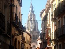 Mágica Toledo