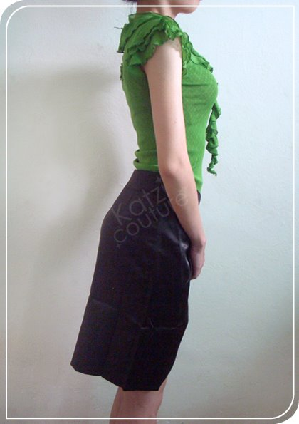 [katzi_couture_fashion_skirt_5838brside.jpg]