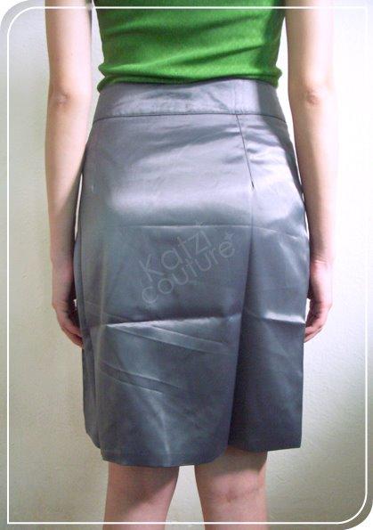 [katzi_couture_fashion_skirt_5838gyback.jpg]