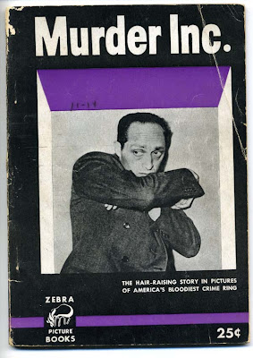 published essays articles The essay was collected in notes of a native son courageously (at the time) published by beacon press in 1955 norman they may at first look like magazine articles—those factually-driven, expansive pieces on the illinois state fair, a luxury cruise ship, the adult video awards, or john mccain's 2000.