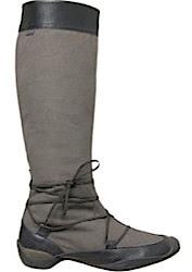 Camper Jazza high boot