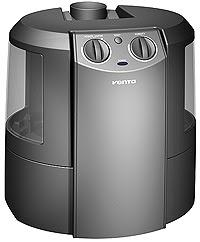 Venta VS350 Maintenance Free Manual Humidifier
