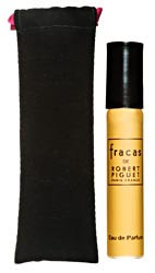 Fracas Eau de Parfum Roll-On