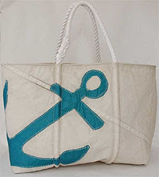 large sized tote bag
