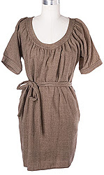 Graham & Spencer wool dress
