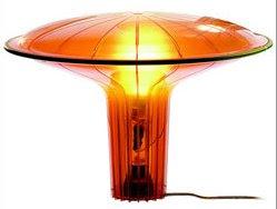 Agaricon Table Lamp