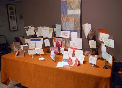 wedding invitations, design, and illustration     - the nic studio
