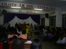 Maravilhas de Jesus Salvador Bahia
