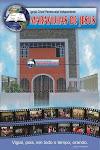 Aniv. Igreja Maravilhas de Jesus Arcoverde PE Dias 24, 25, 26, 27 Julho 2008