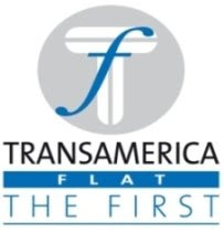 Transamérica Flat The Fist