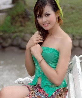 100 Free Online Dating in Indonesia BA