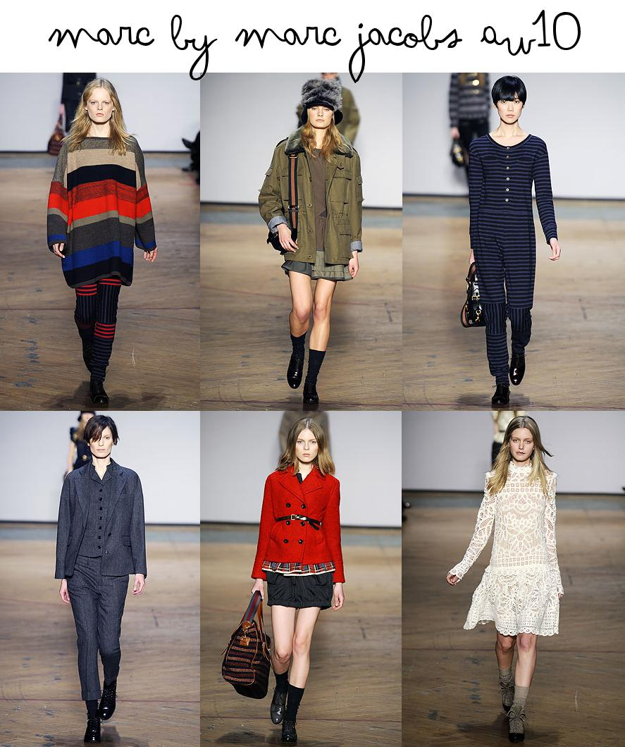 [marc+by+marc+jacobs+AW10.jpg]
