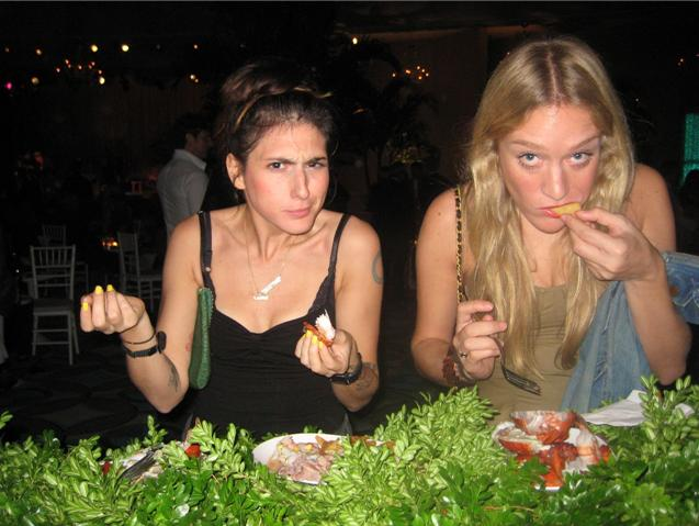 [Chloe+Sevigny+lesley+arfin+discotheque+confusion.jpg]