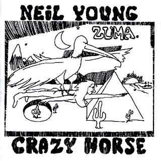 NIL YAN!!! Discografia comentada de Neil Young.  - Página 3 Neil+young+%26+crazy+horse+-+zuma+-+front