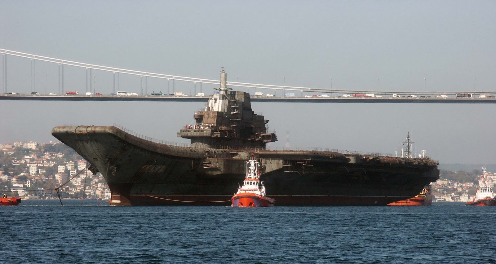 Aircraft Carrier Hull Related Keywords - Aircraft Carrier ...