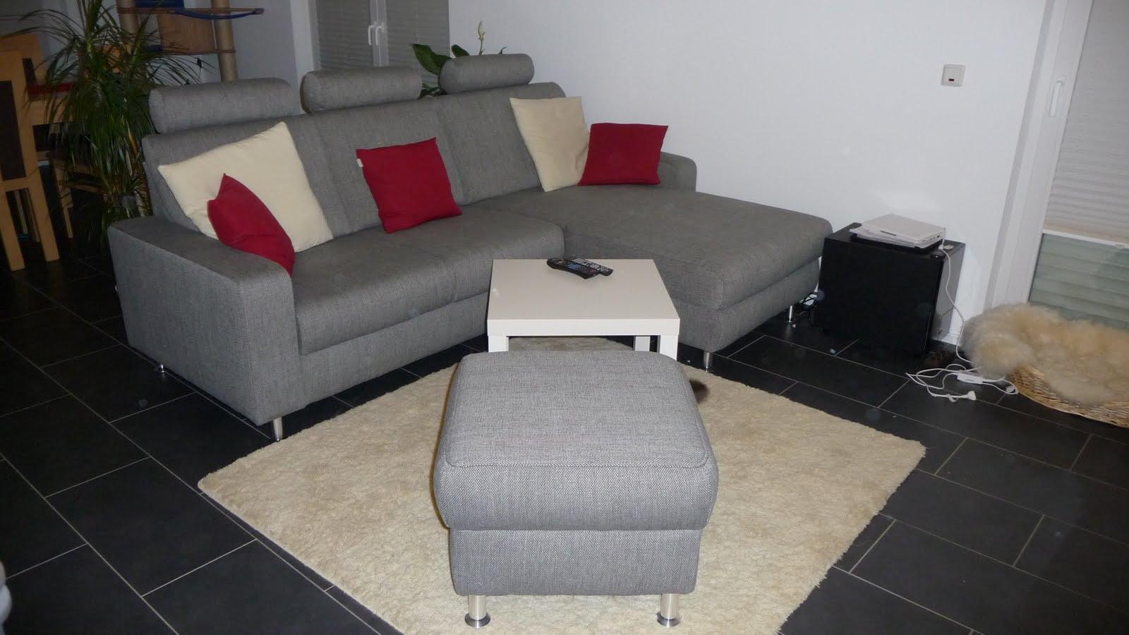 wir bauen mit fingerhaus ein flair 200 november 2010. Black Bedroom Furniture Sets. Home Design Ideas