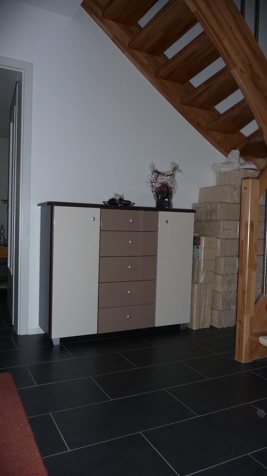 wir bauen mit fingerhaus ein flair 200 update. Black Bedroom Furniture Sets. Home Design Ideas