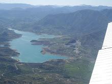 Andalusien från insidan
