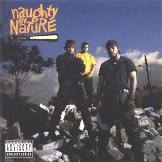 Naughty%2Bby%2BNature%2B-%2BNaughty%2Bby%2BNature(1991).jpg