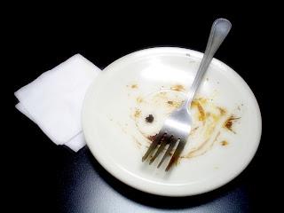 como hacer para adelgazar rapido sin hacer dieta
