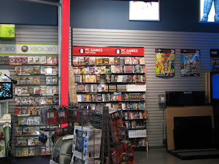 Pro Gamer Play N Trade Vs Gamestop Which Game Store